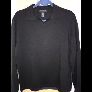 Men's Banana Republic Merino Sweater